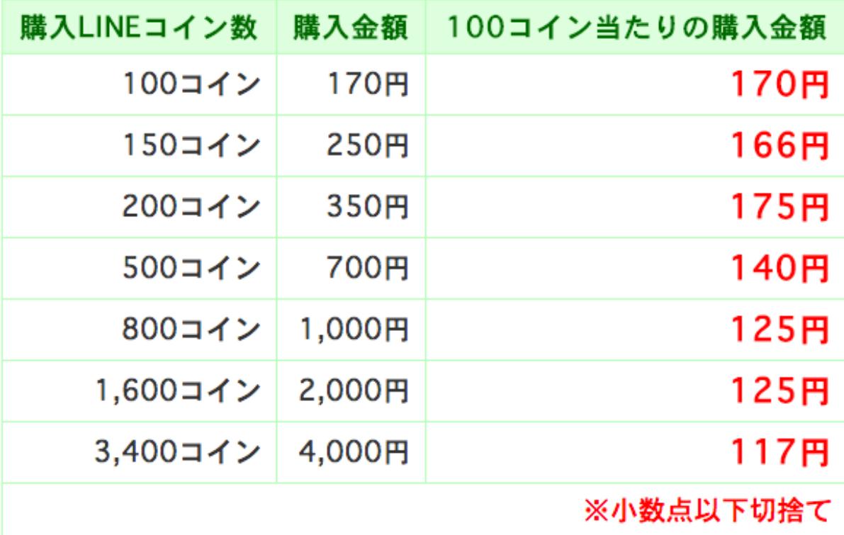 スクリーンショット(2013-07-28 17.14.05)
