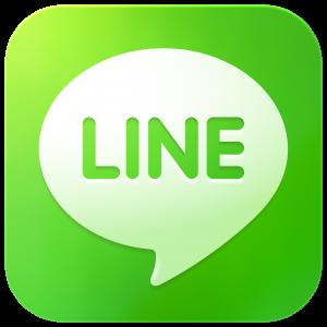 line.rogo