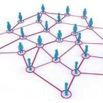 LINE カップル間の連絡頻度によっては使わない方がいい?