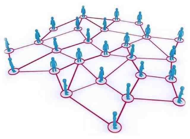 social_connect-thumb-500x365-2826