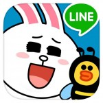 LINE バブルの遊び方やコツを紹介!公式アカウントも登場