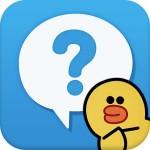 【LINE Q】質問の消し方!回答は削除できないので注意!
