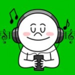 LINE MUSICとApple Musicの違いは?料金・曲数・音質など