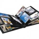 LINE アルバムに追加した写真の保存期間は「無期限」